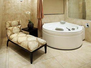 Bathtub Supplier Gauteng